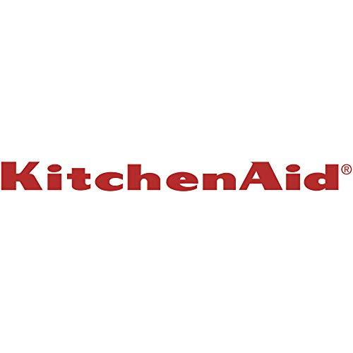 Kitchenaid W10823039 Refrigerator Control Box Genuine Original Equipment Manufacturer (OEM) Part