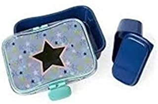 Skip Hop Forget Me Not - Lunch Kit - Starry Sky (DISCONTINUED BY MANUFACTURER)