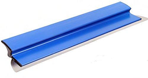 REFINA - Espátula para desnatado (100 cm)