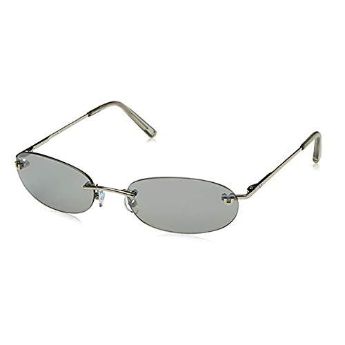 Gafas de Sol Mujer Adolfo Dominguez UA-15048-102 | Gafas de sol Originales | Gafas de sol de Mujer | Viste a la Moda