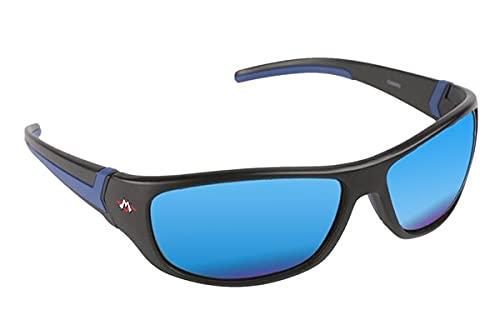 Mikado 7516 Polarized Sunglasses One Size