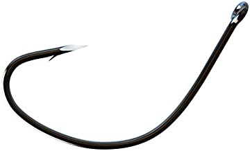 kahle hook for trout