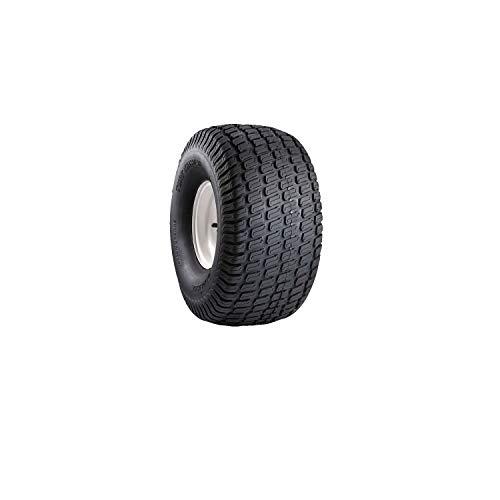 CARLISLE Reifen 18x6.50-8 4PR TL