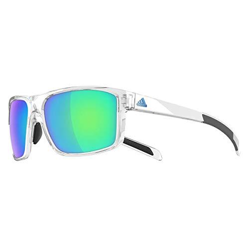 Adidas Sports Sunglasses - 7