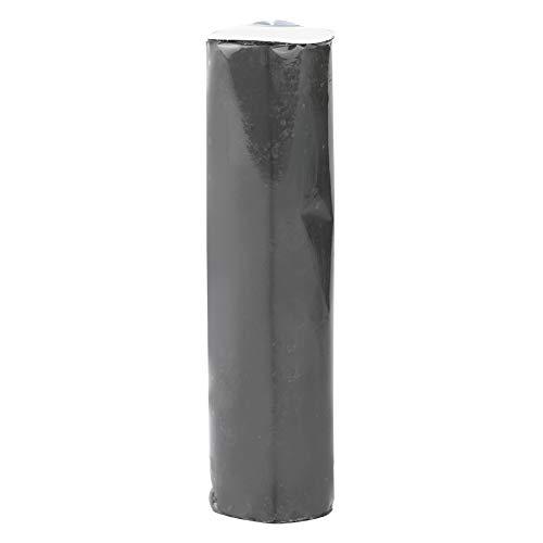 Recarga de espacio seco, reparación de espacios de azulejos Resistencia a la penetración 8,2 * 2,1 cm Mub de sellado deficiente hecho para azulejos de bañera piso de pared del hogar