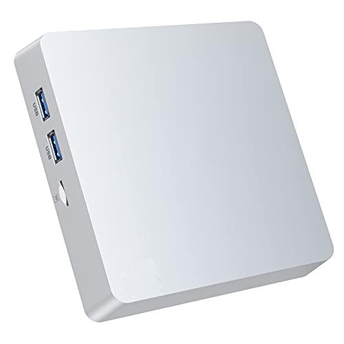 Mini PC,4GB...