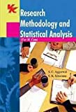 Research Methodology and Statistical Analysis for M.Com