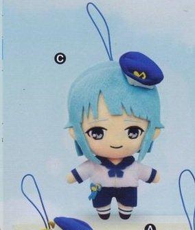 Ensemble Stars! Stuffed -Ra * bits- MurasakinoHajime