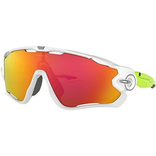 Preisvergleich Produktbild Oakley Herren OO9290-5831 Sonnenbrille,  Mehrfarbig,  0