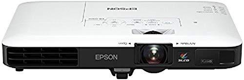 Epson EB-1795F Projektor