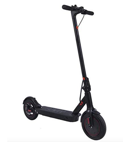 Vivo Bike Monopattino Elettrico S2 Max