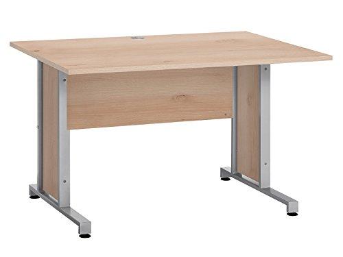 Schreibtisch Arbeitstisch Computertisch Bürotisch Tisch Laptoptisch