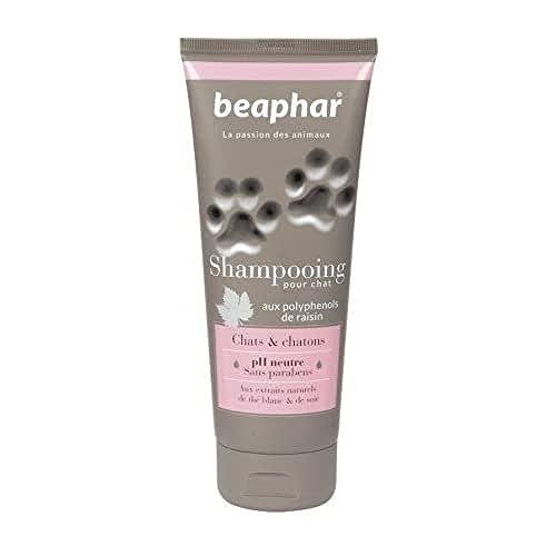 beaphar -   Premium Shampoo