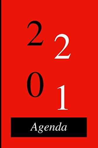 Agenda 2021: Multilingua | Multilingual |Completa di tutto | Rubrica telefonica | Calendario 2021 | Calendario 2022 | Pagine giornaliere | Pagine per ... e non perderle mai più | Ottima idea regalo