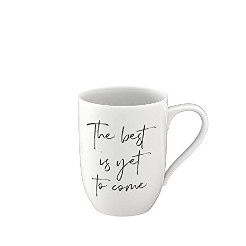 Statement Taza'The best is yet to come'