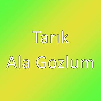 Ala Gozlum
