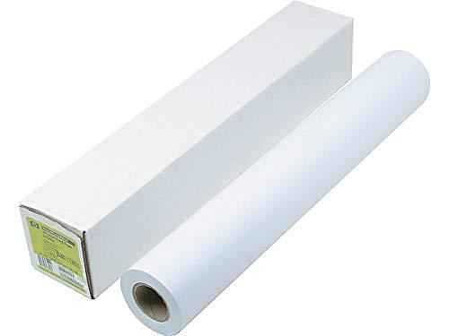 HEWLETT-PACKARD HPQ1396A HP UNVRSL BOND PAPER - 1-ROLL 24 IN. X150 FT. BOND
