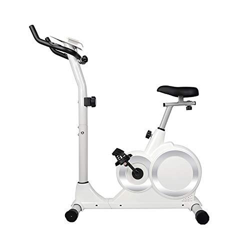 Bicicleta de Ejercicio, Bicicleta Estática, Bicicleta Fitne