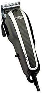 Wahl Professional Classic Series Icon Clipper