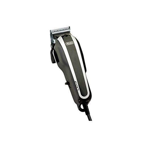 Wahl Icon - Máquina cortapelos profesional, 40% más de potencia