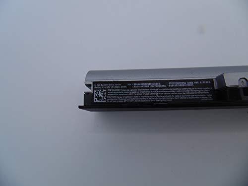 FengWings® 15.12V 44Wh A41-D15 A32-D15 A31-D15 A42-D15 Laptop Akku für Medion Akoya E6412T E6415 E6417 P6653 P6655 P6667 Medion Erazer P6679
