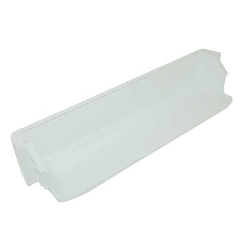 Genuine bottiglia Shelf Whirlpool Frigo Porta 481941849449