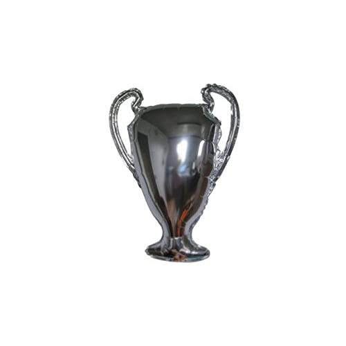 Champions LEAGUE COPPA: Amazon.it