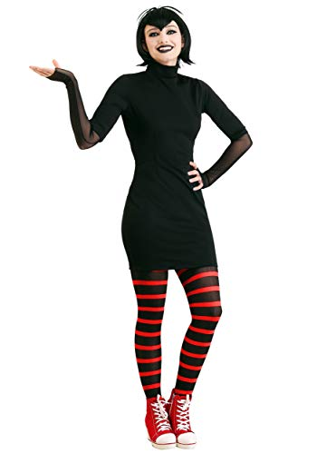 Hotel Transylvania Women's Mavis Fancy Dress Costume X-Large