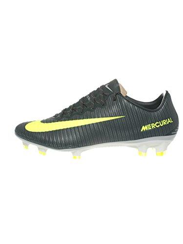 Nike Herren 852514-376 Fußballschuhe, 40,5 EU