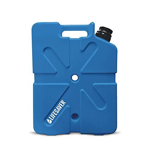 Lifesaver 200000UF Jerrycan