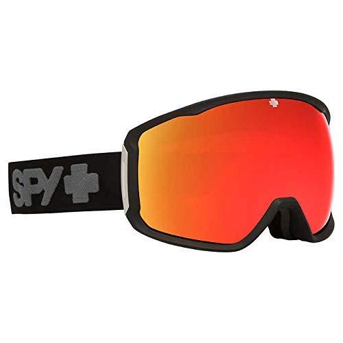 Spy UNDERPIN Snow Goggles