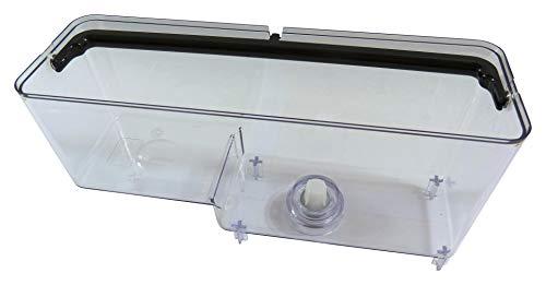 Original Wassertank Tank Wasserbehälter SAECO Energica Focus HD8851/52 und Exprelia Evo HD8854/55/56/57/58/59 Erstausrüster-Qualität TOP