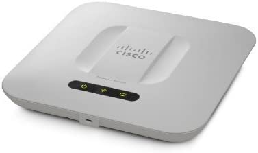 Genuine Cisco Small Business WAP551-A-K9 Wireless point access Limited Special Price 802.11 a