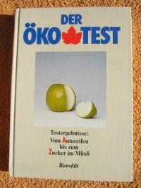 Der Öko Test