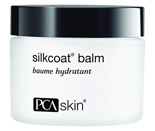 PCA SKIN Silkcoat Balm - Non-Greasy Face Moisturizer for Cold Climates...