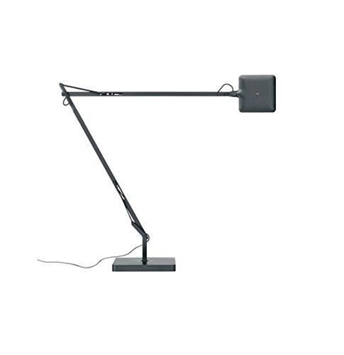 Flos Kelvin LED, anthrazit matt - Green Mode