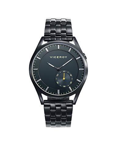 Reloj Viceroy para Hombre 471107-37