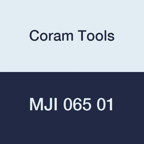 Read About Coram Tools MJI 065 01 2-9/16 Japanese Tooth Fine Wood Blade