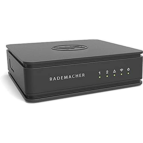 Rademacher HomePilot Gateway