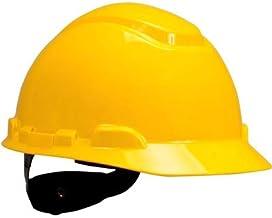 3M H700 Series Ratchet Suspension Hard Hats - 1 cada uno ...