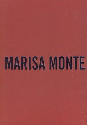 Amazon.com: Marisa Monte/Mais/Barulhinho Bom (Box 3Pc) - Marisa Monte: MARISA MONTE, Paulo Moura, Ed Motta, Nouvelle Cuisine: Movies & TV