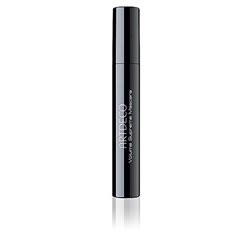 Artdeco Volume Supreme Mascara cura 01 nero 15 ml
