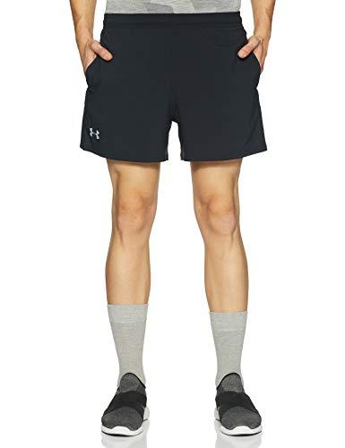 Under Armour Men's Launch sw 5'' Shorts