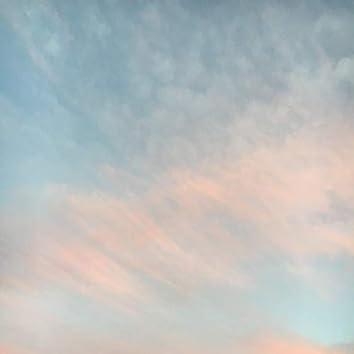 Sky in C#