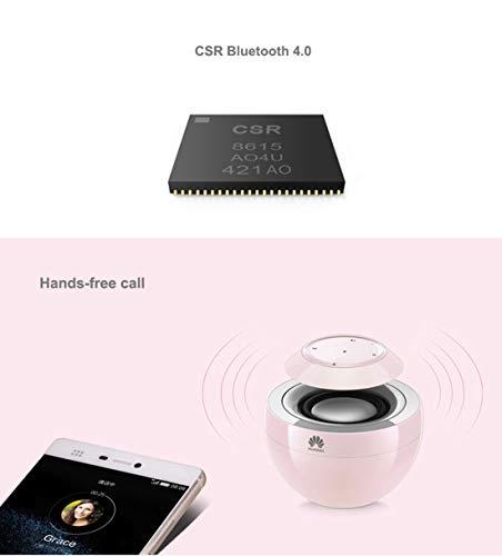 Huawei 2451801 AM08 PC-Lautsprecher - 4