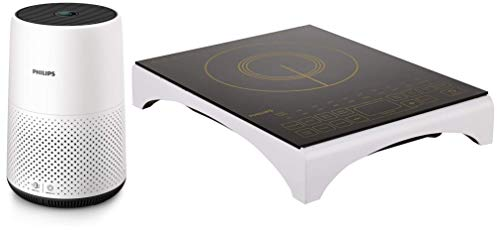 Best philips viva collection hd4938/01 induction cooktop
