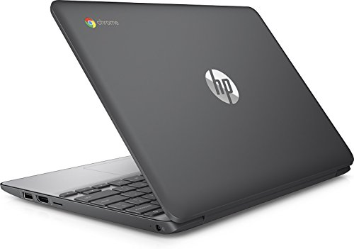 Compare HP 11-V010WM vs other laptops