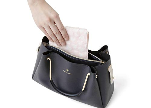 CLATHAS HAND BAG BOOK 商品画像