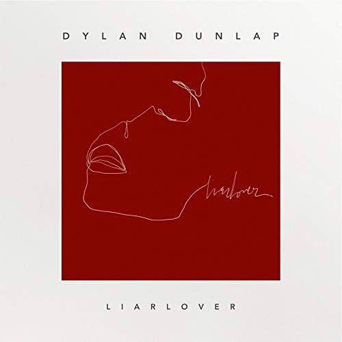 Dylan Dunlap