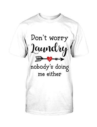 KK2017FASHION Ingenioso Short Sleeve T-Shirt Hombre